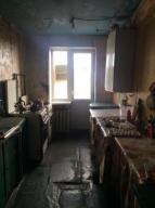 2-комнатная гостинка, Харьков, Южный Вокзал, Лизы Чайкиной