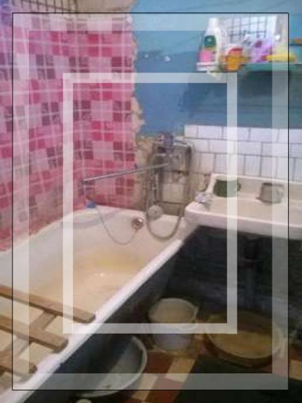 1 комнатная квартира, Харьков, Спортивная метро, Державинская (13604 9)
