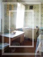 2 комнатная квартира, Харьков, Новые Дома, Танкопия (13604 10)
