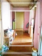 2 комнатная квартира, Харьков, Новые Дома, Танкопия (13604 11)