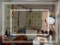 2 комнатная квартира, Харьков, Новые Дома, Танкопия (13604 12)