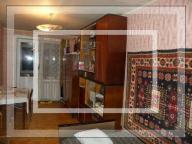 2 комнатная квартира, Харьков, Новые Дома, Танкопия (13604 13)