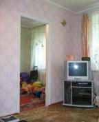 2 комнатная квартира, Кочеток, Харьковская область (137091 3)