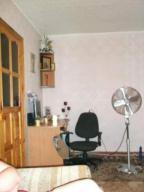 2 комнатная квартира, Кочеток, Харьковская область (137091 5)