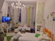 2-комнатная гостинка, Харьков, НАГОРНЫЙ, Маршала Бажанова