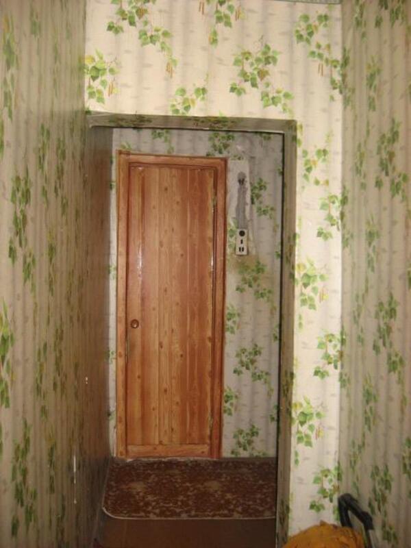2 комнатная квартира, Харьков, Северная Салтовка, Гвардейцев Широнинцев (138623 2)