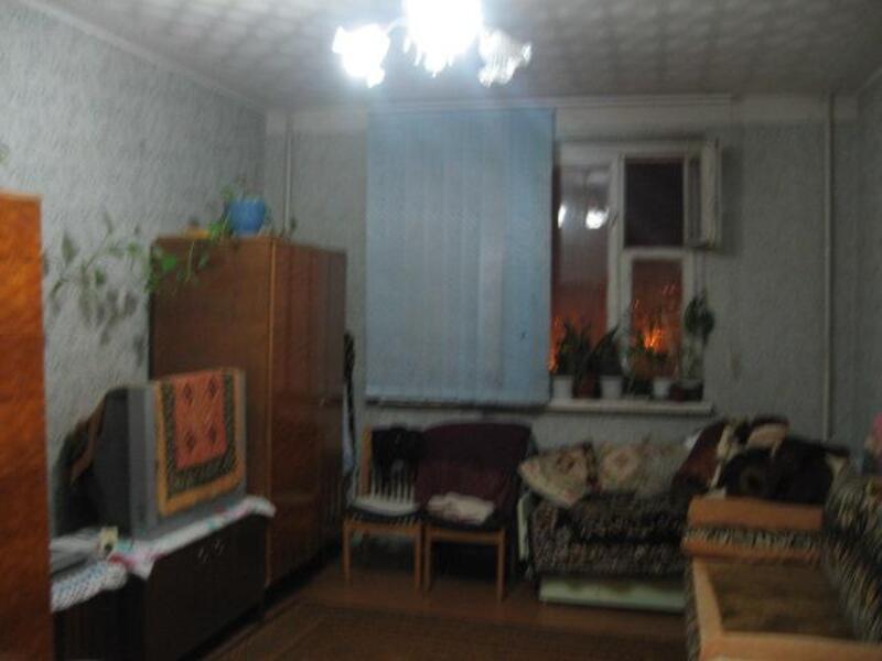2 комнатная квартира, Харьков, Северная Салтовка, Гвардейцев Широнинцев (138623 4)
