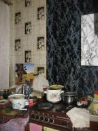 3 комнатная квартира, Харьков, Салтовка, Академика Павлова (138623 1)