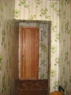 2 комнатная квартира, Харьков, Северная Салтовка, Родниковая (Красного милиционера, Кирова) (138623 2)