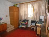 2 комнатная квартира, Харьков, Северная Салтовка, Дружбы Народов (138623 9)