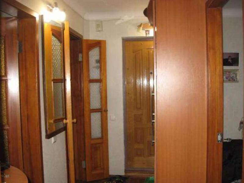 Купить 3-комнатная квартира, Подворки, Куряжская (Дзержинского), Харьковская область