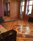 3-комнатная квартира, Харьков, НАГОРНЫЙ, Мироносицкая