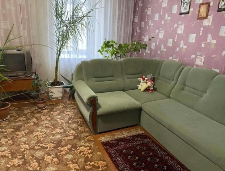 Купить 3-комнатная квартира, Харьков, Центр, Полтавский Шлях