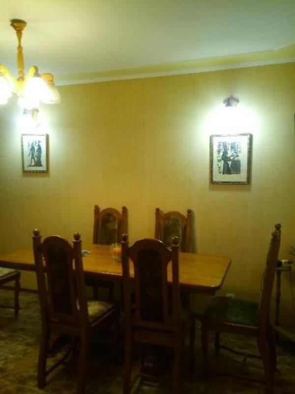 4 комнатная квартира, Харьков, Горизонт, Московский пр т (144280 10)