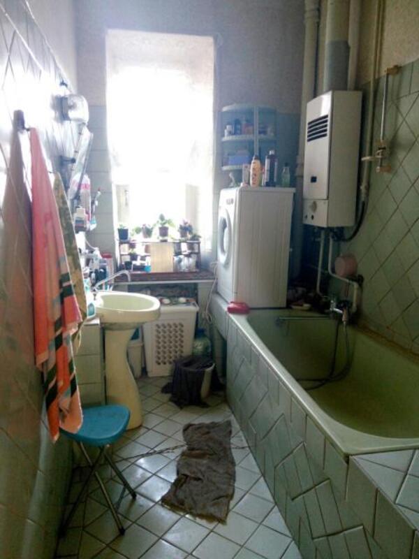 Продажа квартиры 5 комн в Харькове 5