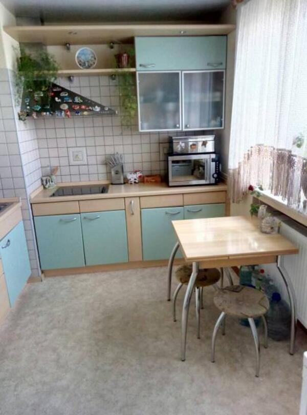 3 комнатная квартира, Харьков, Гагарина метро, Гагарина проспект (14880 10)
