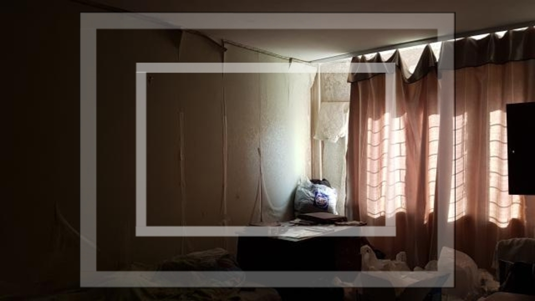 1 комнатная квартира, Харьков, Салтовка, Героев Труда (150005 1)