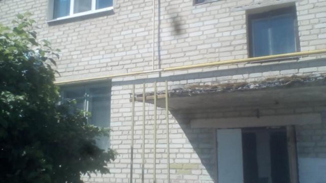 Купить 2-комнатная квартира, Казачья Лопань, Шлях индустрии, Харьковская область