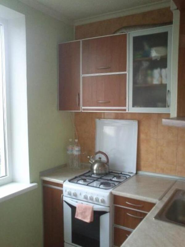 2 комнатная квартира, Харьков, Новые Дома, Харьковских Дивизий (153143 1)