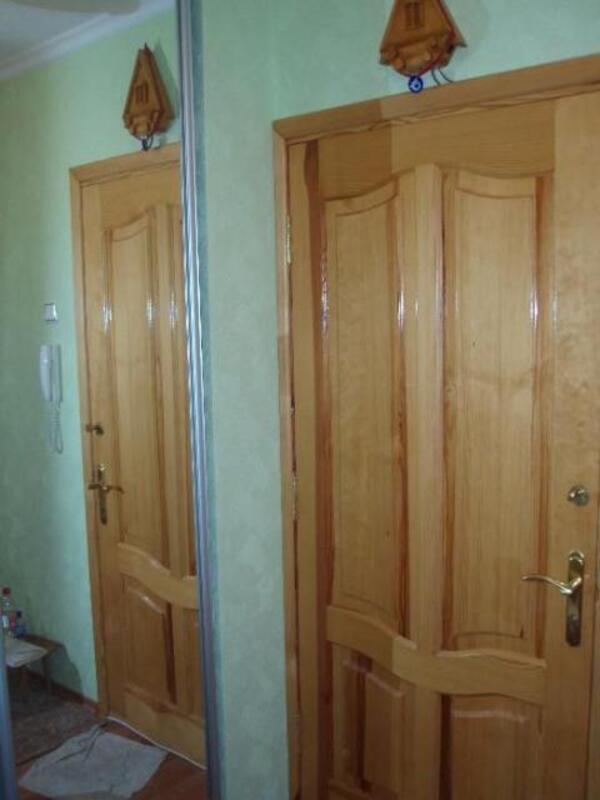 2 комнатная квартира, Харьков, Новые Дома, Харьковских Дивизий (153143 3)