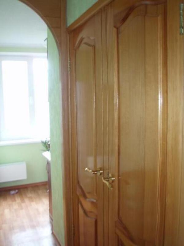 2 комнатная квартира, Харьков, Новые Дома, Харьковских Дивизий (153143 4)