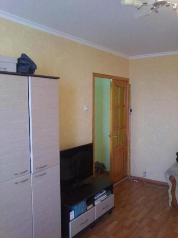 2 комнатная квартира, Харьков, Новые Дома, Харьковских Дивизий (153143 5)
