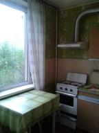 1 комнатная квартира, Харьков, Салтовка, Валентиновская (Блюхера) (154 12)