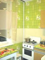 1 комнатная квартира, Харьков, Салтовка, Валентиновская (Блюхера) (154 7)