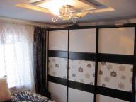 2 комнатная гостинка, Харьков, Холодная Гора, Петра Болбочана (Клапцова) (157218 4)