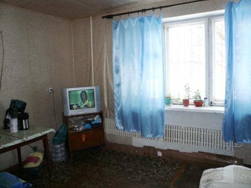 3 комнатная квартира, Харьков, ПАВЛОВКА, Залесская (159394 5)