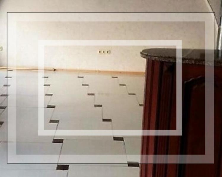 Квартира, 4-комн., Харьков, Гагарина метро , Вернадского
