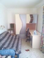 1 комнатная квартира, Харьков, ОДЕССКАЯ, Грозненская (163926 2)