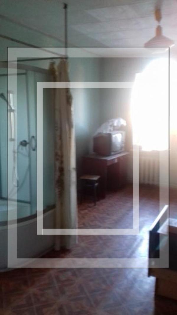 1 комнатная гостинка, Харьков, Бавария (167711 4)