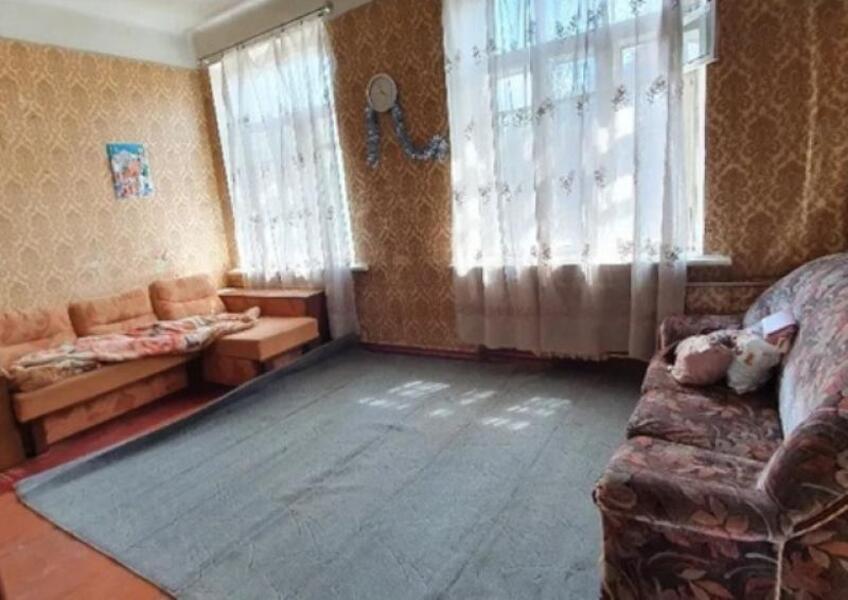 Купить 3-комнатная квартира, Харьков, Холодная Гора, Кандаурова