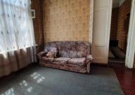 3-комнатная квартира, Харьков, Холодная Гора, Кандаурова