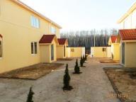 4-комнатная квартира, Харьков, ПЯТИХАТКИ, Москаленко