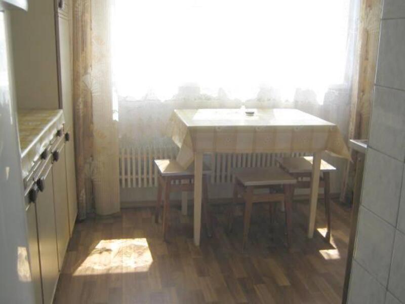 3 комнатная квартира, Харьков, Салтовка, Академика Павлова (168217 3)