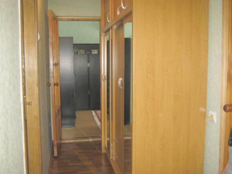 3 комнатная квартира, Харьков, Салтовка, Академика Павлова (168217 5)