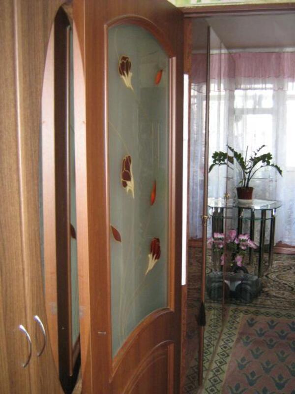 2 комнатная квартира, Харьков, Салтовка, Юбилейный пр. (50 лет ВЛКСМ пр.) (16865 4)