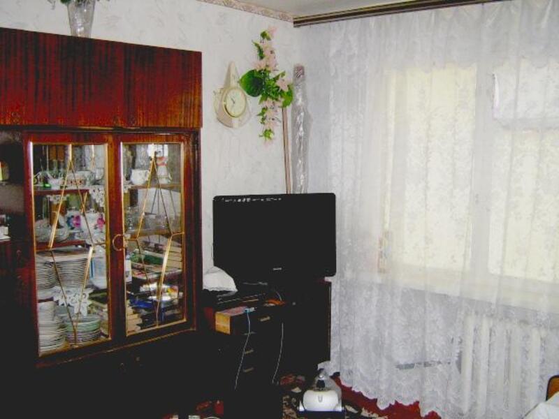2 комнатная квартира, Харьков, Салтовка, Юбилейный пр. (50 лет ВЛКСМ пр.) (16865 6)