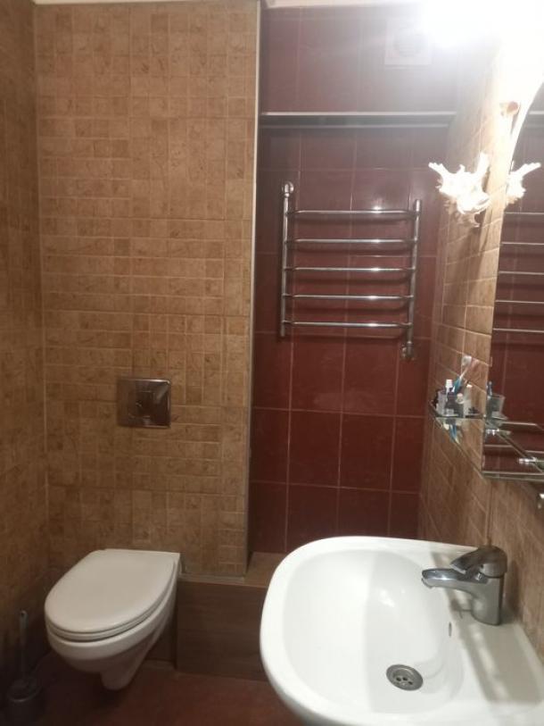 Купить 3-комнатная квартира, Харьков, Восточный, Мира