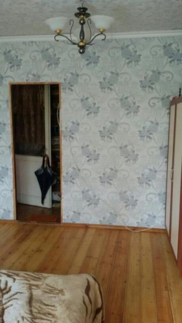 2 комнатная квартира, Харьков, Алексеевка, Алексеевская (17363 11)