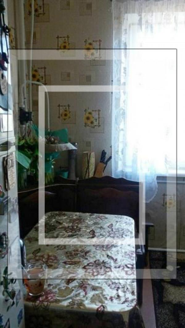 3 комнатная квартира, Лукьянцы, Победы ул. (Красноармейская), Харьковская область (173646 6)