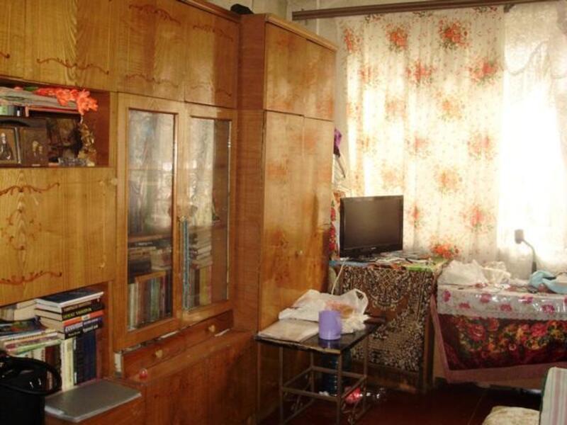 3 комнатная квартира, Харьков, Салтовка, Тракторостроителей просп. (173811 6)