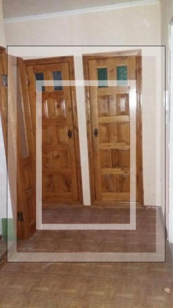 3 комнатная квартира, Васищево, Харьковская область (173944 1)