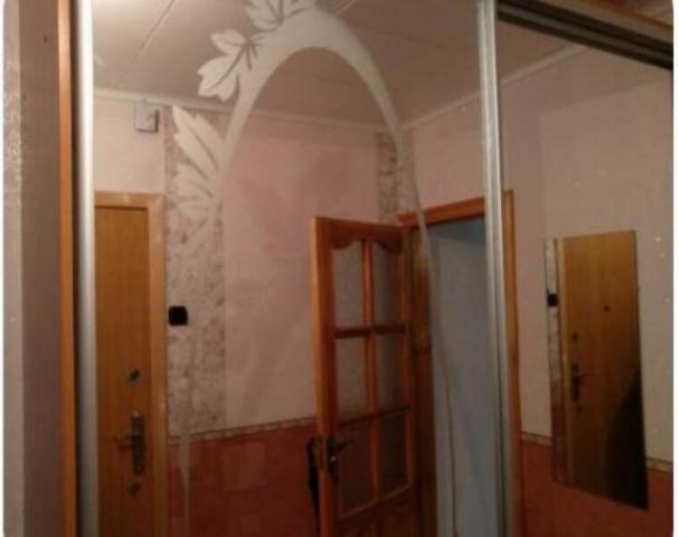 2 комнатная квартира, Харьков, Алексеевка, Победы пр. (17575 6)