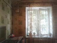 3-комнатная квартира, Харьков, Бавария, Ново-Баварский пр. (Ильича пр.)
