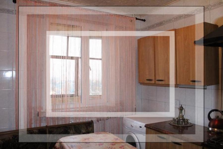 1 комнатная квартира, Харьков, Горизонт, Московский пр т (178144 6)