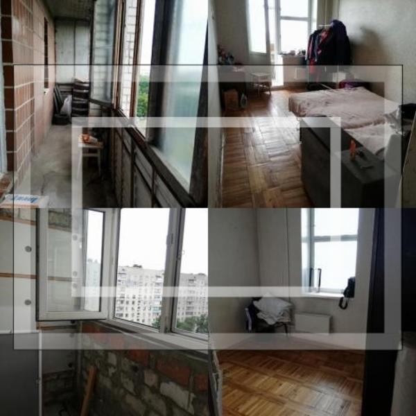 Купить 3-комнатная квартира, Харьков, Защитников Украины метро, Броненосца «Потемкин»