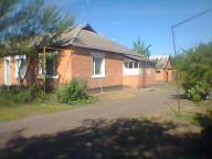 1-комнатная квартира, Богодухов, Агрономическая, Харьковская область